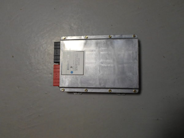 820145574 a ELECTRONIC CONTROL N.H. - CASE