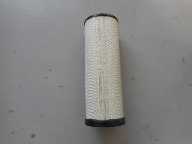 84819118 AIR FILTER 003 (Small)