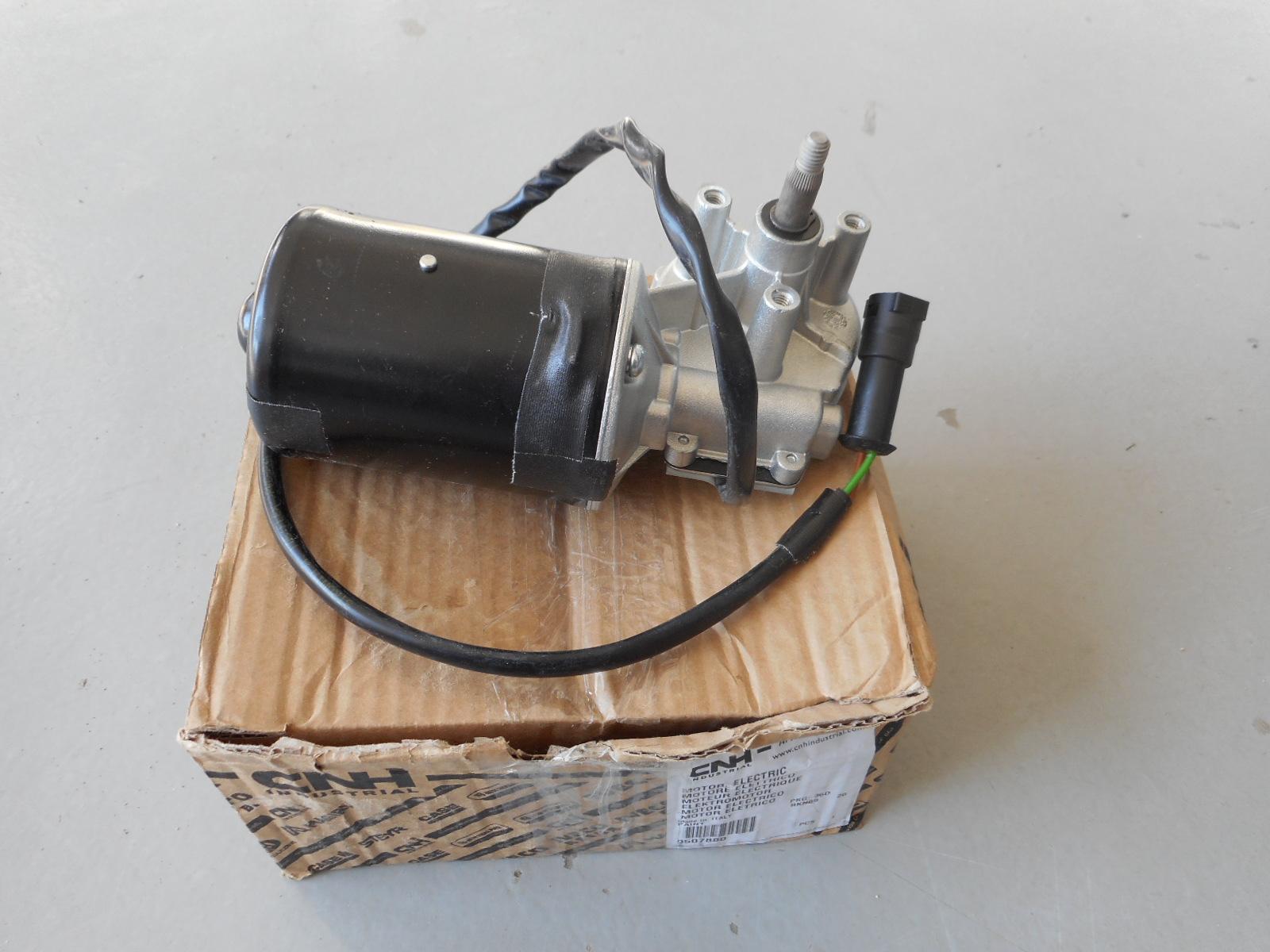 9507880 ELECT MOTOR 002