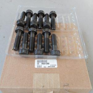 R501380 CAP SCREW 001