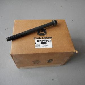 R519524 CAP SCREW 002