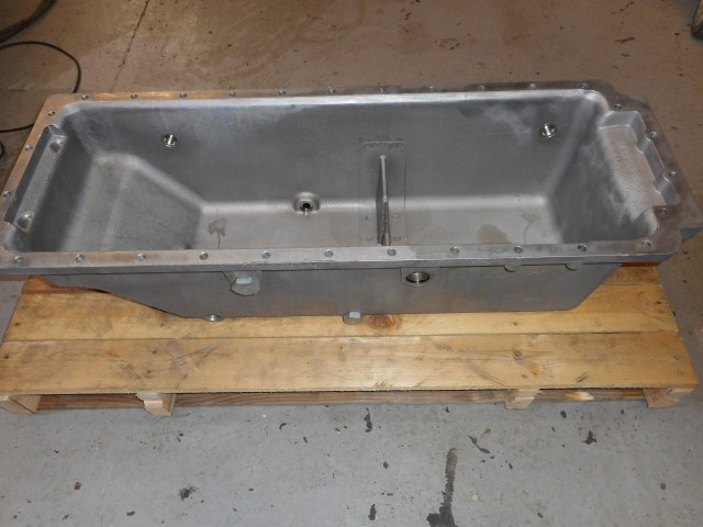 RE522841 OIL PAN.1 (Small)
