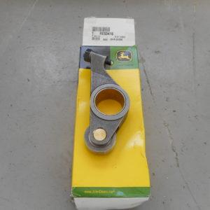 RE53416 ROCKER ARM 002