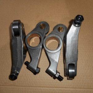 RE53416 ROCKER ARM
