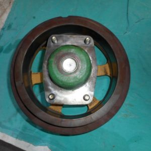 RE69358 19M7818 HOUSING.3 (Small)