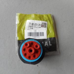 77000743541 CONNECTOR REF 001