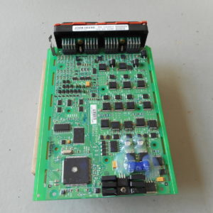 AH220602 ELECTRONIC CONTROL UNIT