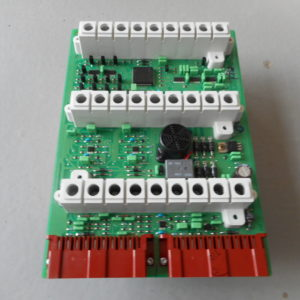 AH228939 CIRCUIT BOARD KIT