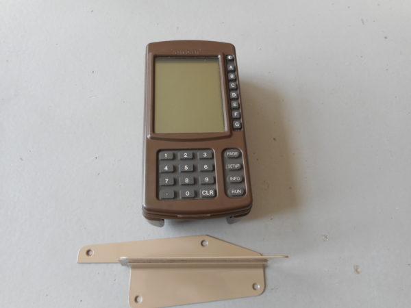 pf80778 pf80908 KIT DISPLAY MODULE & BASE 001