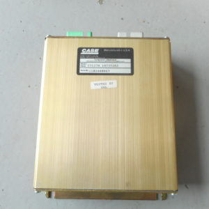 187352A2 ELECTRONIC CONTROL (2)