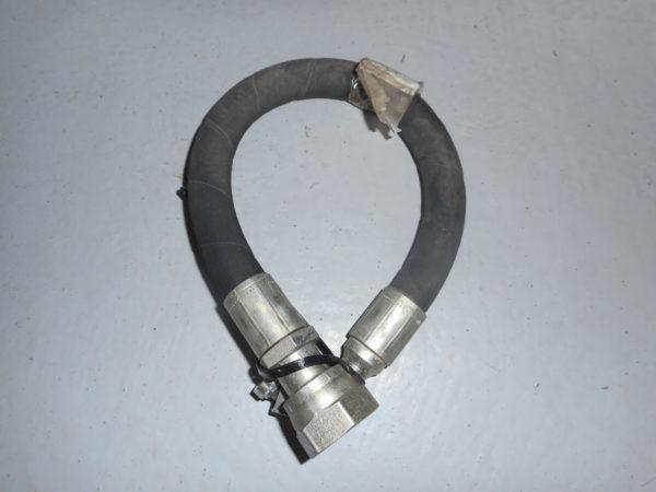 AH153756 Hydraulic Hose